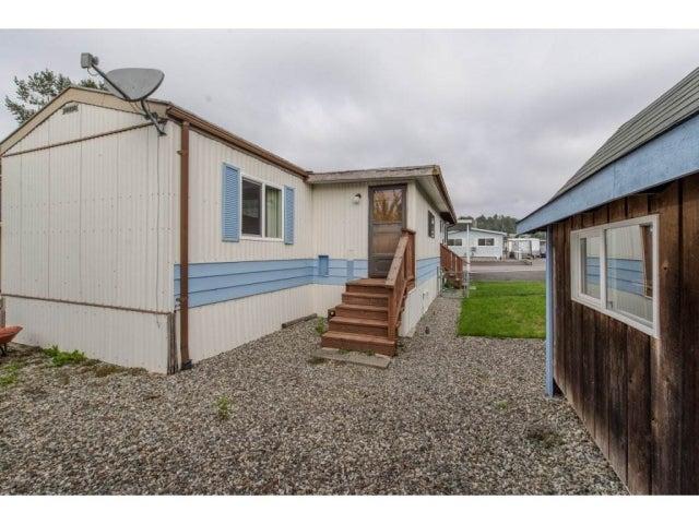 137 27111 0 AVENUE - Aldergrove Langley House/Single Family for sale, 2 Bedrooms (R2312105) #20