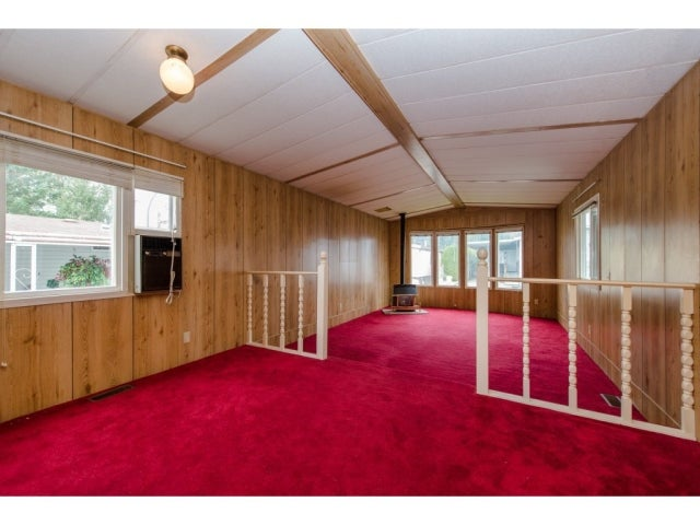 137 27111 0 AVENUE - Aldergrove Langley House/Single Family for sale, 2 Bedrooms (R2312105) #4