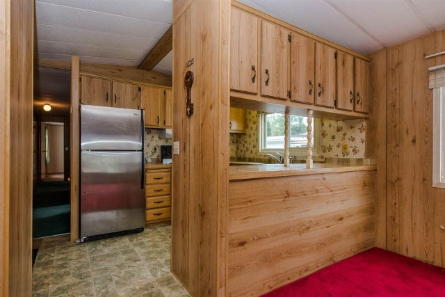 137 27111 0 AVENUE - Aldergrove Langley House/Single Family for sale, 2 Bedrooms (R2312105) #6