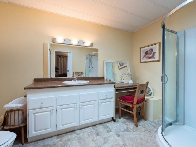 7 27111 0 AVENUE - Aldergrove Langley House/Single Family for sale, 2 Bedrooms (R2371911) #10