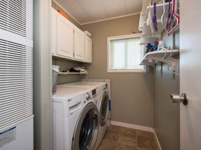 7 27111 0 AVENUE - Aldergrove Langley House/Single Family for sale, 2 Bedrooms (R2371911) #13