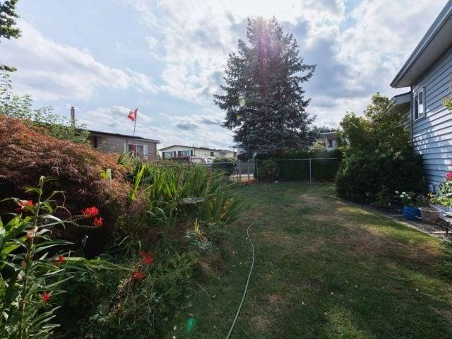 7 27111 0 AVENUE - Aldergrove Langley House/Single Family for sale, 2 Bedrooms (R2371911) #14