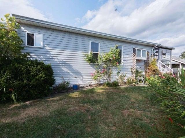 7 27111 0 AVENUE - Aldergrove Langley House/Single Family for sale, 2 Bedrooms (R2371911) #16