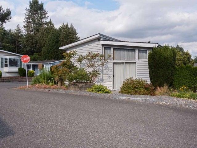 7 27111 0 AVENUE - Aldergrove Langley House/Single Family for sale, 2 Bedrooms (R2371911) #15