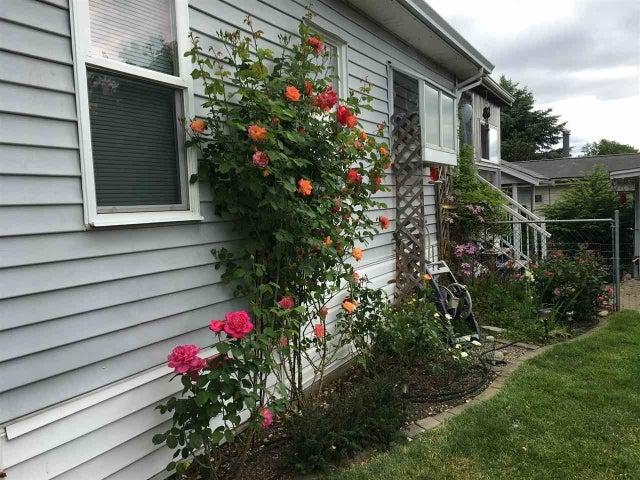 7 27111 0 AVENUE - Aldergrove Langley House/Single Family for sale, 2 Bedrooms (R2371911) #17