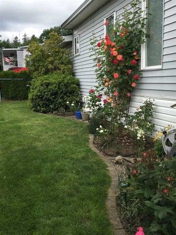 7 27111 0 AVENUE - Aldergrove Langley House/Single Family for sale, 2 Bedrooms (R2371911) #18