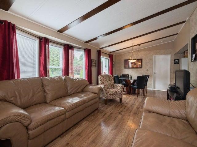 7 27111 0 AVENUE - Aldergrove Langley House/Single Family for sale, 2 Bedrooms (R2371911) #3