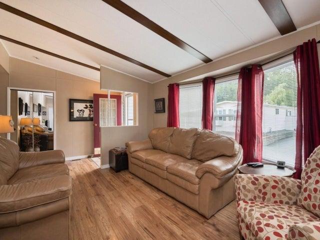 7 27111 0 AVENUE - Aldergrove Langley House/Single Family for sale, 2 Bedrooms (R2371911) #2