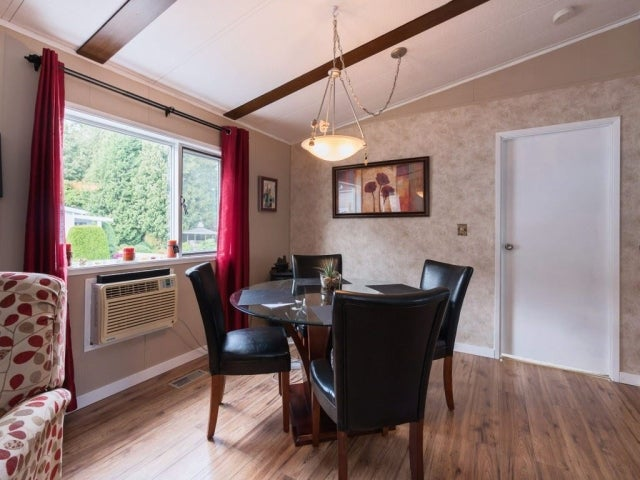 7 27111 0 AVENUE - Aldergrove Langley House/Single Family for sale, 2 Bedrooms (R2371911) #4