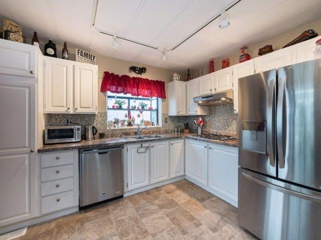 7 27111 0 AVENUE - Aldergrove Langley House/Single Family for sale, 2 Bedrooms (R2371911) #6