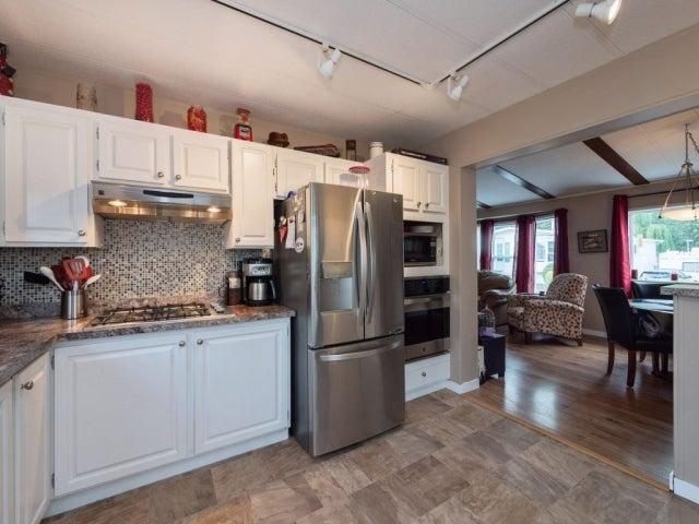 7 27111 0 AVENUE - Aldergrove Langley House/Single Family for sale, 2 Bedrooms (R2371911) #5
