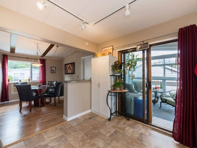 7 27111 0 AVENUE - Aldergrove Langley House/Single Family for sale, 2 Bedrooms (R2371911) #7