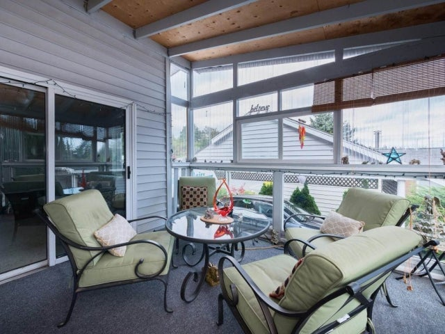 7 27111 0 AVENUE - Aldergrove Langley House/Single Family for sale, 2 Bedrooms (R2371911) #9