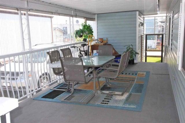 185 27111 0 AVENUE - Aldergrove Langley House/Single Family for sale, 2 Bedrooms (R2266648) #14