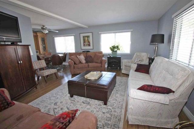 185 27111 0 AVENUE - Aldergrove Langley House/Single Family for sale, 2 Bedrooms (R2266648) #6