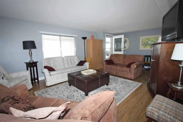 185 27111 0 AVENUE - Aldergrove Langley House/Single Family for sale, 2 Bedrooms (R2266648) #4