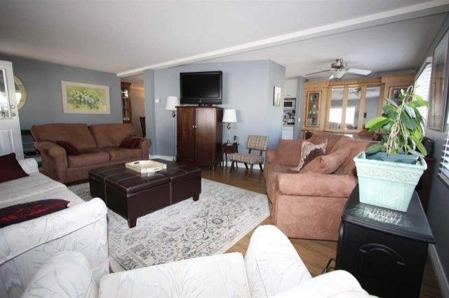 185 27111 0 AVENUE - Aldergrove Langley House/Single Family for sale, 2 Bedrooms (R2266648) #8