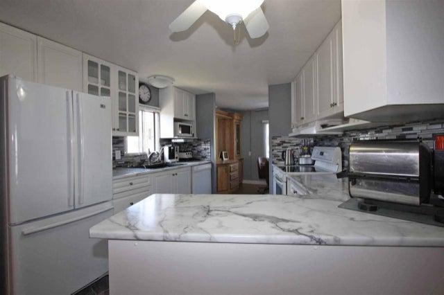 185 27111 0 AVENUE - Aldergrove Langley House/Single Family for sale, 2 Bedrooms (R2266648) #5