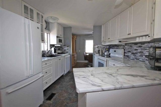 185 27111 0 AVENUE - Aldergrove Langley House/Single Family for sale, 2 Bedrooms (R2266648) #7