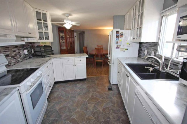 185 27111 0 AVENUE - Aldergrove Langley House/Single Family for sale, 2 Bedrooms (R2266648) #11