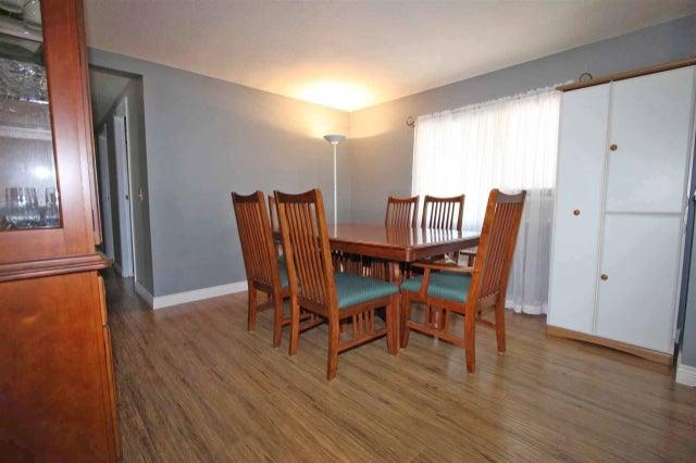 185 27111 0 AVENUE - Aldergrove Langley House/Single Family for sale, 2 Bedrooms (R2266648) #9