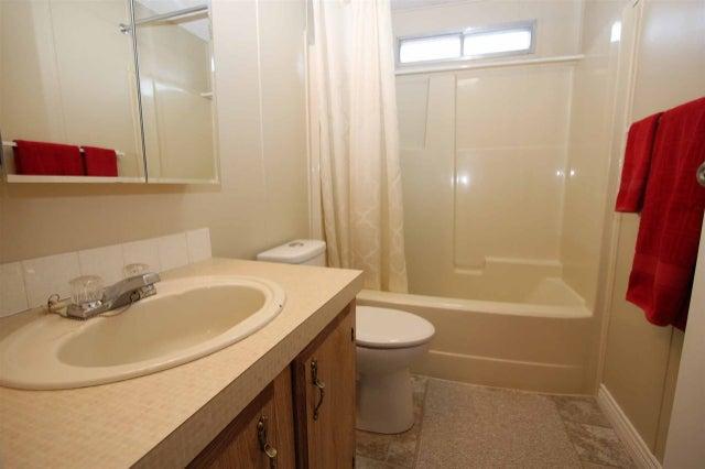 185 27111 0 AVENUE - Aldergrove Langley House/Single Family for sale, 2 Bedrooms (R2266648) #10