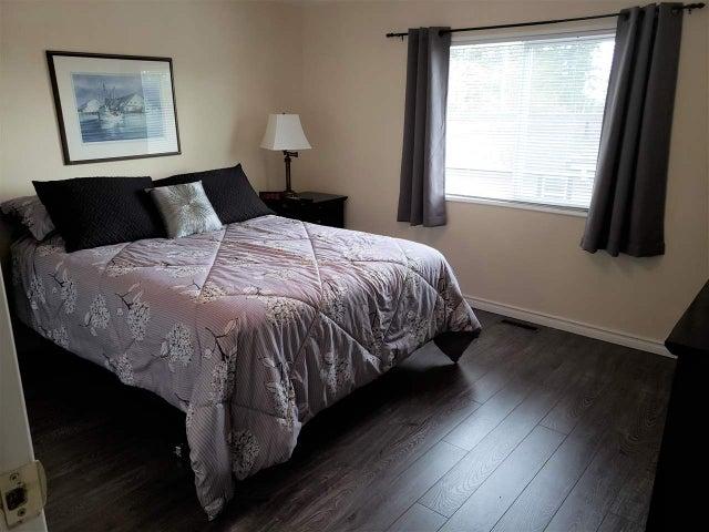 255 27111 0 AVENUE - Aldergrove Langley House/Single Family for sale, 2 Bedrooms (R2254620) #11