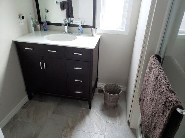 255 27111 0 AVENUE - Aldergrove Langley House/Single Family for sale, 2 Bedrooms (R2254620) #12