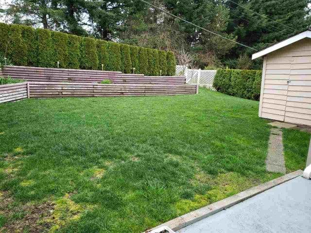 255 27111 0 AVENUE - Aldergrove Langley House/Single Family for sale, 2 Bedrooms (R2254620) #2