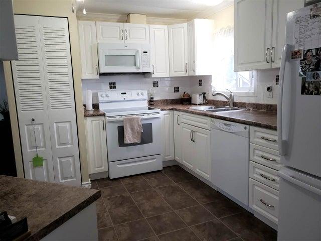 255 27111 0 AVENUE - Aldergrove Langley House/Single Family for sale, 2 Bedrooms (R2254620) #4