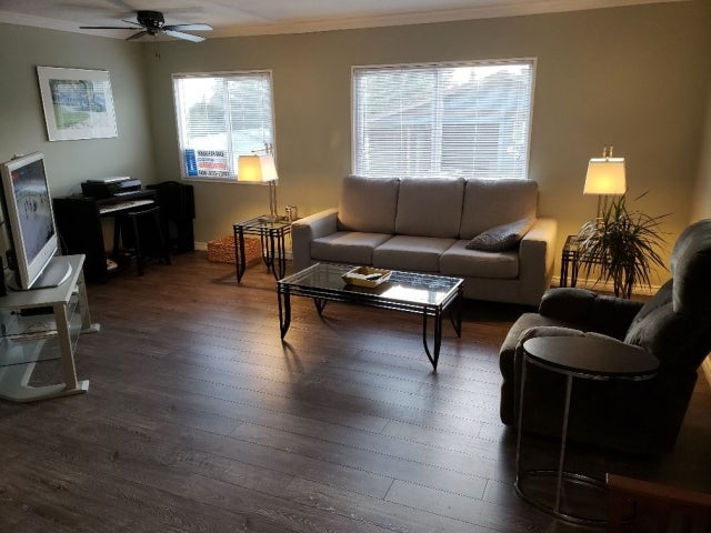 255 27111 0 AVENUE - Aldergrove Langley House/Single Family for sale, 2 Bedrooms (R2254620) #7