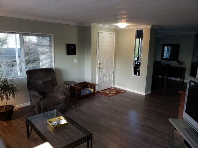 255 27111 0 AVENUE - Aldergrove Langley House/Single Family for sale, 2 Bedrooms (R2254620) #6