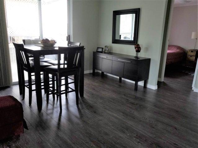 255 27111 0 AVENUE - Aldergrove Langley House/Single Family for sale, 2 Bedrooms (R2254620) #9