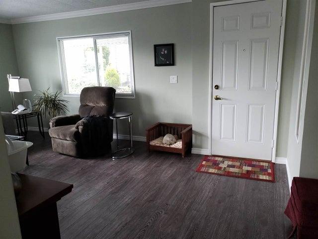 255 27111 0 AVENUE - Aldergrove Langley House/Single Family for sale, 2 Bedrooms (R2254620) #8