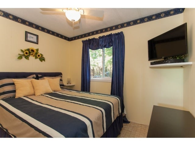 242 27111 0 AVENUE - Otter District House/Single Family for sale, 2 Bedrooms (R2227320) #14