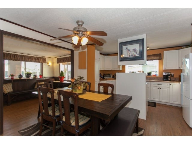 242 27111 0 AVENUE - Otter District House/Single Family for sale, 2 Bedrooms (R2227320) #4
