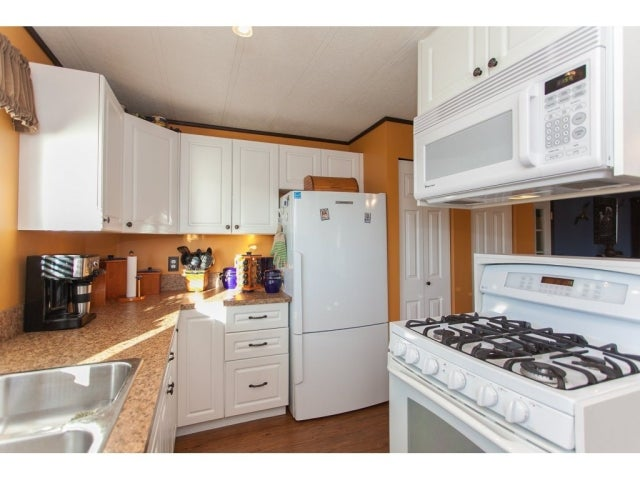 242 27111 0 AVENUE - Otter District House/Single Family for sale, 2 Bedrooms (R2227320) #5