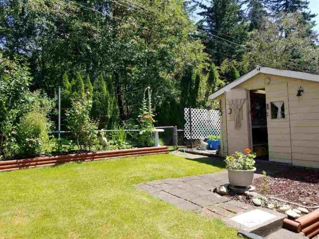 251 27111 0 AVENUE - Otter District House/Single Family for sale, 3 Bedrooms (R2186608) #1