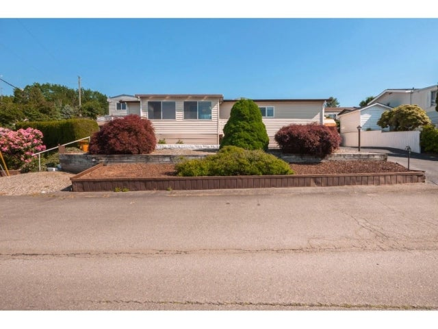 64 27111 0 AVENUE - Aldergrove Langley House/Single Family for sale, 2 Bedrooms (R2370593) #2