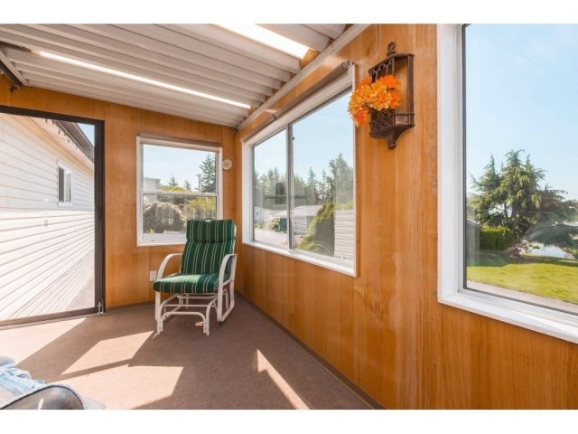 64 27111 0 AVENUE - Aldergrove Langley House/Single Family for sale, 2 Bedrooms (R2370593) #8