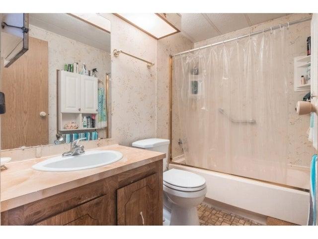 64 27111 0 AVENUE - Aldergrove Langley House/Single Family for sale, 2 Bedrooms (R2370593) #17
