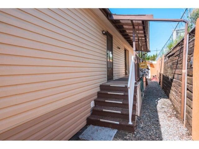 64 27111 0 AVENUE - Aldergrove Langley House/Single Family for sale, 2 Bedrooms (R2370593) #4
