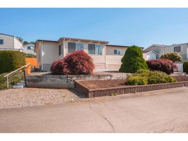 64 27111 0 AVENUE - Aldergrove Langley House/Single Family for sale, 2 Bedrooms (R2370593) #1