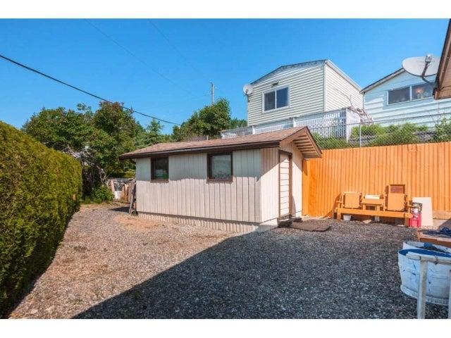 64 27111 0 AVENUE - Aldergrove Langley House/Single Family for sale, 2 Bedrooms (R2370593) #3