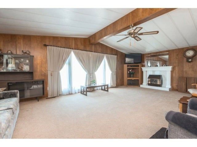 64 27111 0 AVENUE - Aldergrove Langley House/Single Family for sale, 2 Bedrooms (R2370593) #16