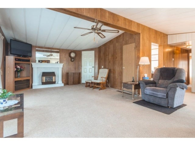 64 27111 0 AVENUE - Aldergrove Langley House/Single Family for sale, 2 Bedrooms (R2370593) #14