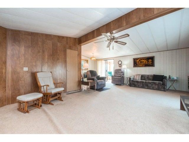64 27111 0 AVENUE - Aldergrove Langley House/Single Family for sale, 2 Bedrooms (R2370593) #15