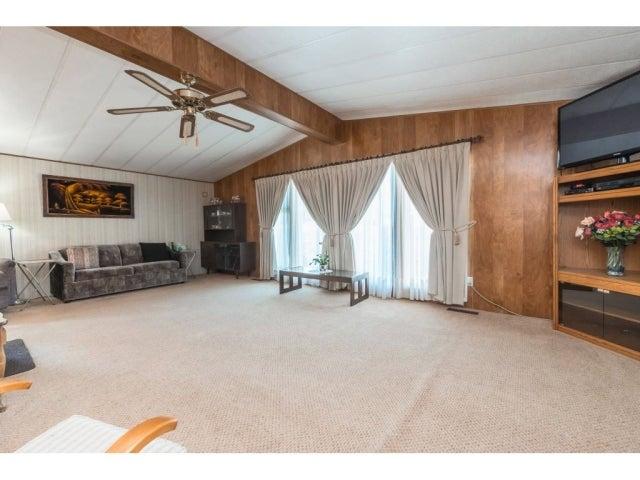 64 27111 0 AVENUE - Aldergrove Langley House/Single Family for sale, 2 Bedrooms (R2370593) #12