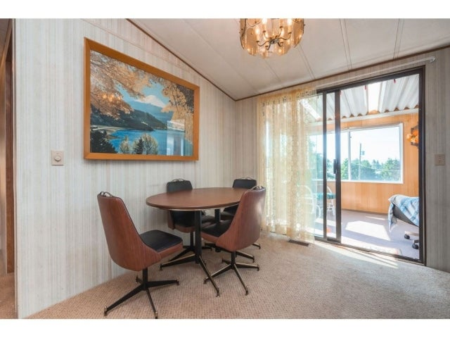 64 27111 0 AVENUE - Aldergrove Langley House/Single Family for sale, 2 Bedrooms (R2370593) #7