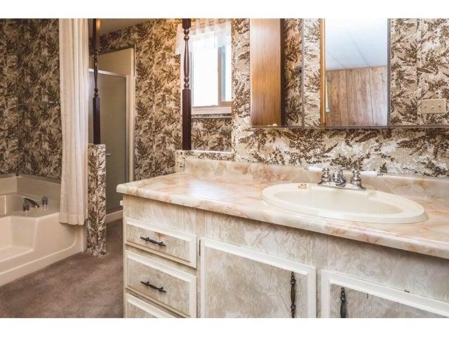 101 27111 0 AVENUE - Aldergrove Langley House/Single Family for sale, 3 Bedrooms (R2279512) #13